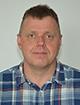 Bjarni D. Sigurdsson