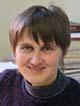 Ivika Ostonen